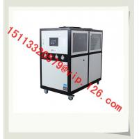China 25HP -10℃ Low Temperature Air-cooled Chillers/Buy air cool chiller/water chiller with chiller compressor in good quality on sale