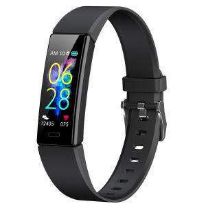 Quality Multiple Sports Mode 160x80 Smart Bluetooth Wristband wholesale