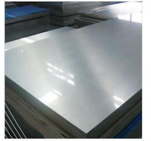 China Grade 2 ASTM B265 Titanium Plates, Best Price Titanium Sheet for industry,chemical,marine on sale