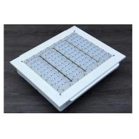 Quality Highway , tunnel , gas station canopy led lights , outside Led Flood Lights wholesale