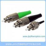 Quality FC/APC SM Simplex Connector/FC fiber connector wholesale