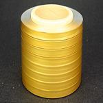 Quality Golden  AlMylar wholesale