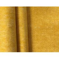 China P84  Ptfe Needle Felt Filter Cloth Non Woven For Carbon Black Producing on sale