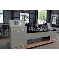 Quality Gravure Cylinder Engraving Machine Electronic Engraving Machine Electro-mechanical Engraving Machine Engraver wholesale