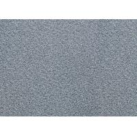 Quality Carpet Texture Loose Lay Vinyl Flooring UV Coated For Interior Decoration wholesale