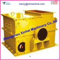 Quality Professional technology heavy-duty ring hammer coal crusher wholesale