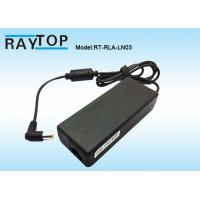 Quality 20V 4.5A Square Replacement Laptop Power Adapter with pin inside wholesale