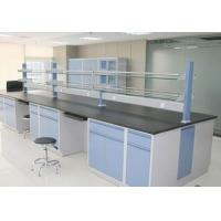 Quality lab casework manufacturers wholesale