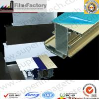 Cheap Stainless Steel Protective Films Metal Protection Membranes for sale