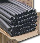 Quality Rubber Insulation Tube (1.83m) wholesale
