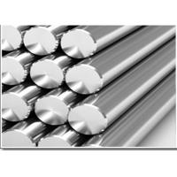 Quality hot rolled alloy spring steel round bar SUP6 ASTM9620 60Si2Mn with high quality wholesale