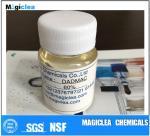 Quality Diallylamine Hydrochloride Functional Monomer wholesale