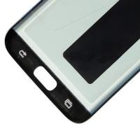 Quality Water Resistant Samsung Galaxy LCD Screen , S3 i9300 LCDDisplay Digitizer 1280 X 720 Pixel wholesale