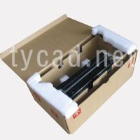 Quality fusing assembly - For 110 VAC - RG5-7450-130CN  for the HP Color LaserJet 4610 4650 printer parts wholesale