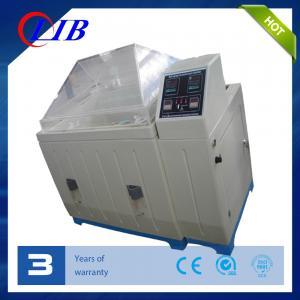 Quality fog cyclic corrosion tester wholesale