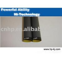 China Fuser film sleeve for HP1220 (AA) on sale