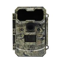 Quality Digital Trail HD Hunting Cameras IP67 0.25s Less Trigger Wildlife Night Vision wholesale