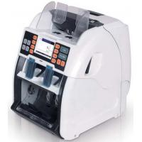 Kobotech KOBO-800F Two Pockets Fitness Sorter with Series NO. Reading Function