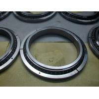 Buy cheap Crossed tapered roller bearing 200XRN28 Medical instrument from wholesalers