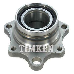 Quality Wheel Bearing Assembly TIMKEN BM500014 fits 03-11 Honda Element         bearing assemblyhonda vehicles wholesale