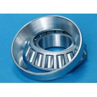 China Reduction Gear Box 32306-A Tapered Roller Bearings Machine Shaft Truck on sale