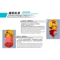 Cheap Silent Durable Casing Rotator No Vibration High Safety Without Mud for sale
