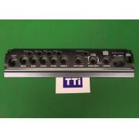 Quality Plastic Electronic Cover - Injection Molding Parts With Second Operation - Printing wholesale