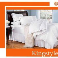 China Hotel Bed Linen on sale