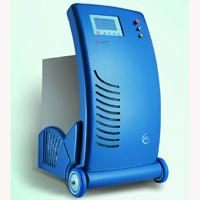 Quality IPL Machine B380+ ,  laser hair removal clinics,  prices for laser hair removal wholesale