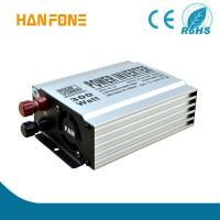 Quality HANFONG  Processing customization  Factory direct wholesale XY2A Series Power Inverter 300w inversor, inversor máquina d wholesale