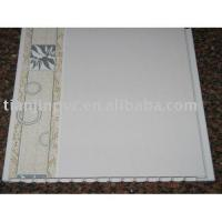 Buy cheap Sell plastic steel panel from wholesalers