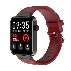 "Quality 1.54"" Blood Oxygen Smartwatch wholesale"
