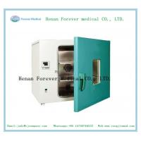 23L Dental/Beauty Instrument Steam Sterilization Autoclave