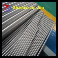 Quality Nickel Alloy Inconel 718 Round Bar/ Rod wholesale