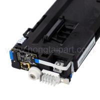 Quality Scanning Head Unit HP LaserJet Enterprise 500 MFP M525 M630 M725 (CC350-60011) oem wholesale