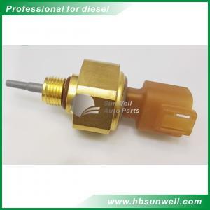 Quality Original/Aftermarket High quality NTA855 Diesel Engine Parts Pressure Temperature Sensor 4009913 4921483 3417195 4921479 wholesale