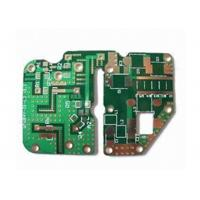 Quality OSP Custom PCB Printed Circuit Board / Universal PCB General Purpose wholesale