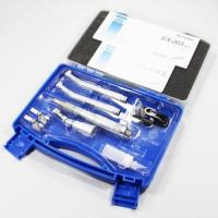 Quality NSK High Speed Wrench Type Handpiece + Low Speed Latch Handpiece Kit wholesale