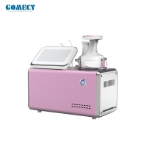 China 3 Handles V5Pro Fat Cavitation And Rf Skin Tightening Machine on sale