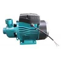 China High Pressure Electric Water Pump High Lift For House Water Booster on sale