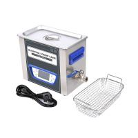 Quality TUC Series Multifunctional Ultrasonic Cleaner With LCD Display & Sleeping Mode To Save Energy Used In Wide Fields wholesale