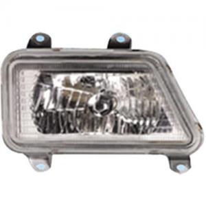 Quality Auto light mould/auto lamp mould wholesale
