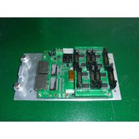 Quality High Refresh Frequency Programmable Led Display Controller Card / 801 Sending Card wholesale
