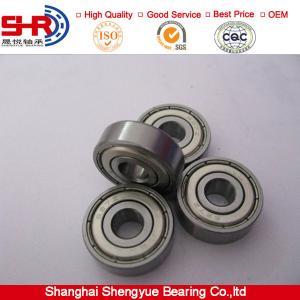 Quality All kinds of motor bearing,electric motor bearing bushing wholesale