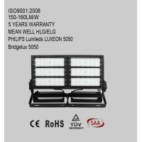 Buy cheap High power super bright 600W LED flood light with 5 years warranty from wholesalers
