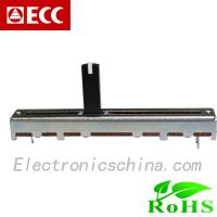 Quality china 2014 Slide  Potentiometers for Video Head Slide Potentiometers (C--7N-A) wholesale