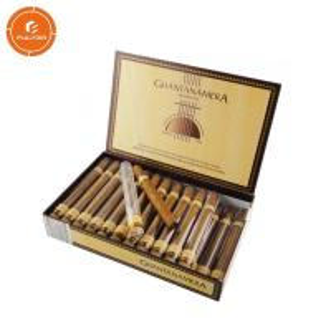 Quality Fashion Embossed Custom Made Cigarette Case Plastic / EVA / Foam Tray wholesale