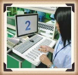 Riel Technology Co.,Ltd