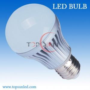 Quality 8w/10w LED Bulb Lamp ,LED Light Bulb E26/E27 wholesale