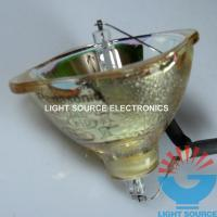 Quality HS200W  Projector Bare Bulb For Hitachi DT00751 DT00757  VIEW SONIC RLC-017 wholesale